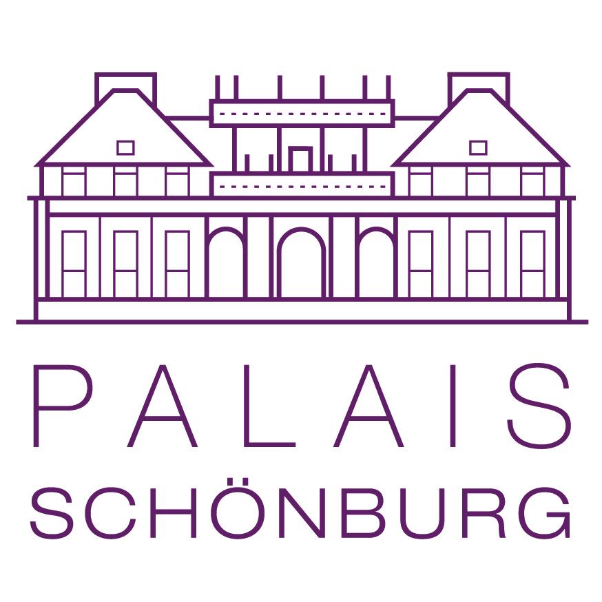 Palais Schönb.jpg