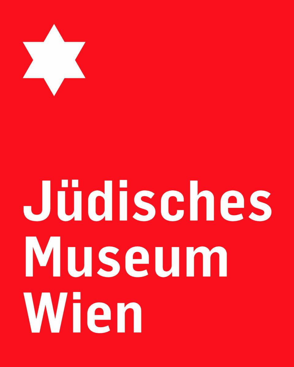 Jüdisches Museum Wien.jpeg