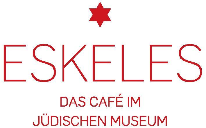 logo_eskeles_rot-page-001.jpg