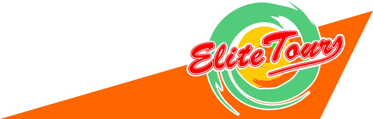 thumbnail_ELITE Logo .png