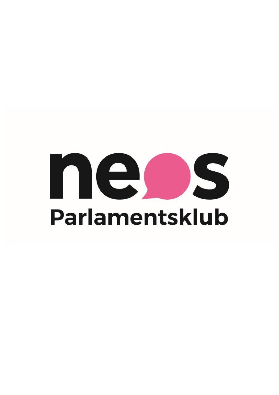 thumbnail_NEOSlogoparlamentsklub.jpg