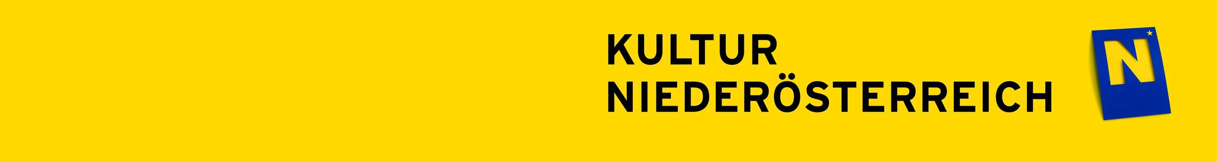 thumbnail_noe-logo1.jpg