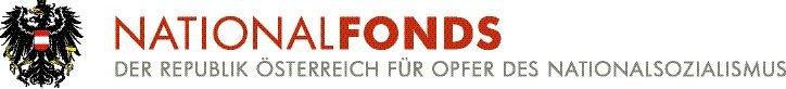 thumbnail_Nationalfonds_Logo_4c_DE - 2012.jpg