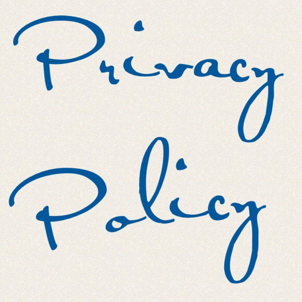 PRIVACY POLICY PIC.png