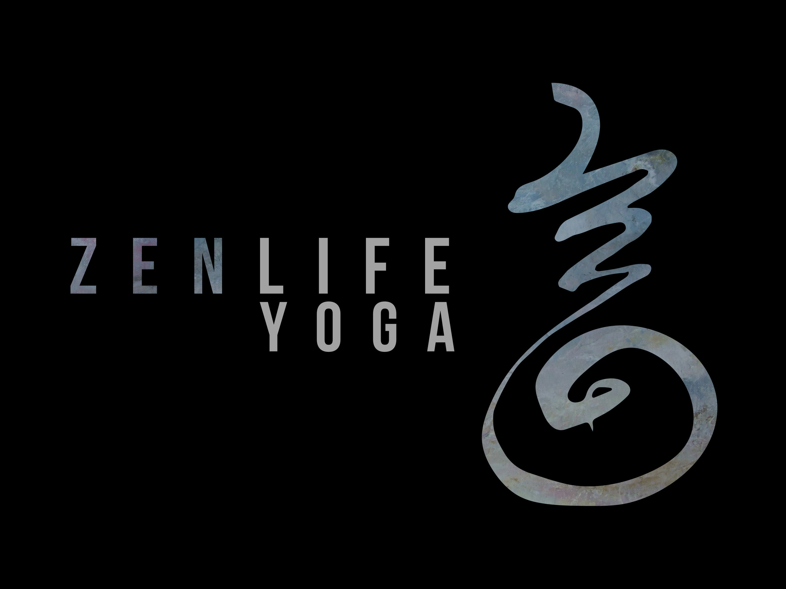 WELCOME TO ZEN LIFE YOGA… - Zen life is a Yoga Studio in Butler Perth WA, our beautiful warehouse space will put your body & mind at ease. Offering well-rounded schedule of yoga, meditation, functional body movement delivering powerful classes.
