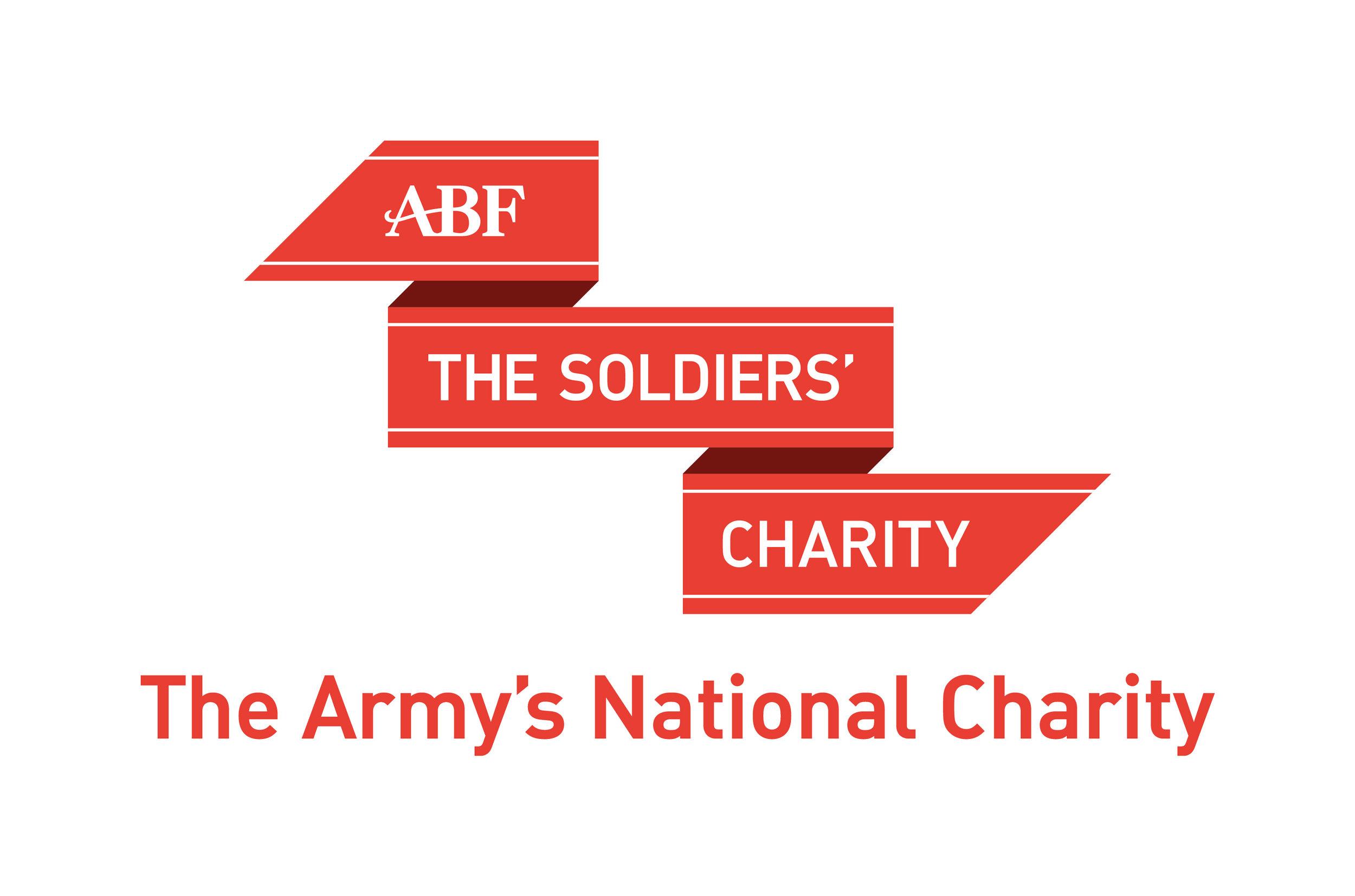 soldiers-charity-logo.jpg