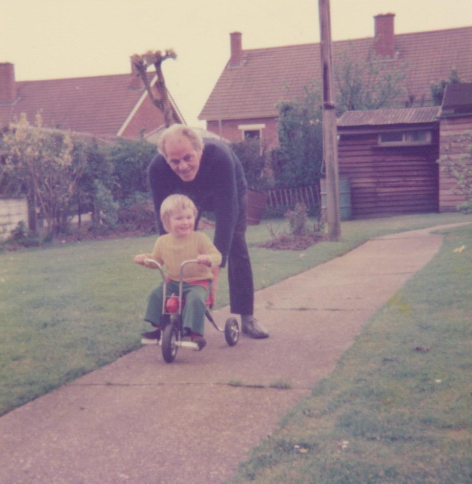 Me & Grandad.JPG