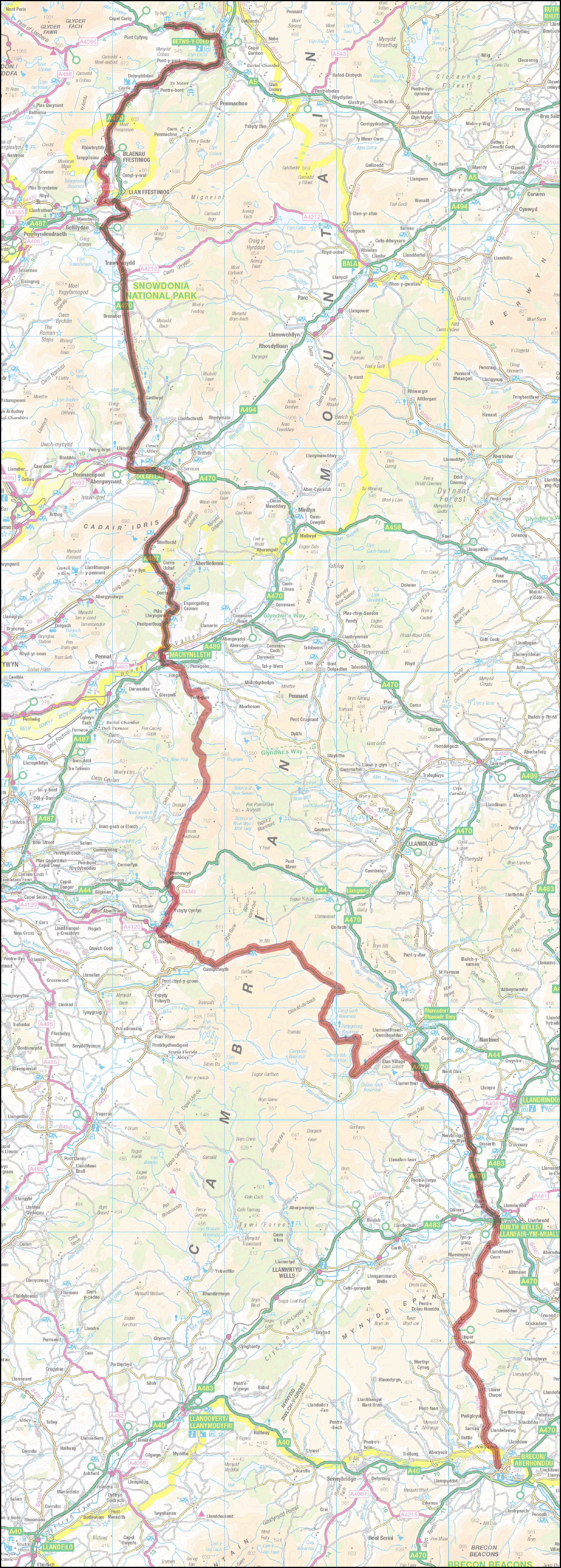 24_Cycle 8 (Transition 4)_BC 4 to Brecon.jpg