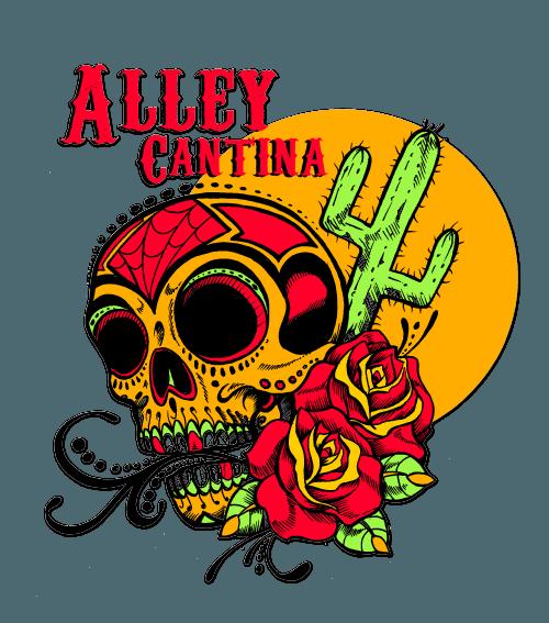 alley cantina logoArtboard 6.png