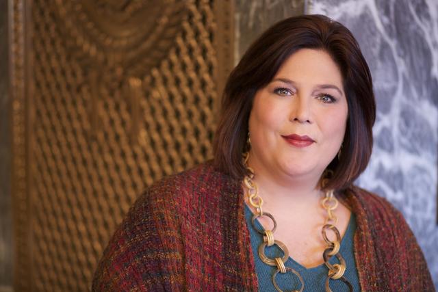 interACT-executive-director-Kimberly-Zieselman.png