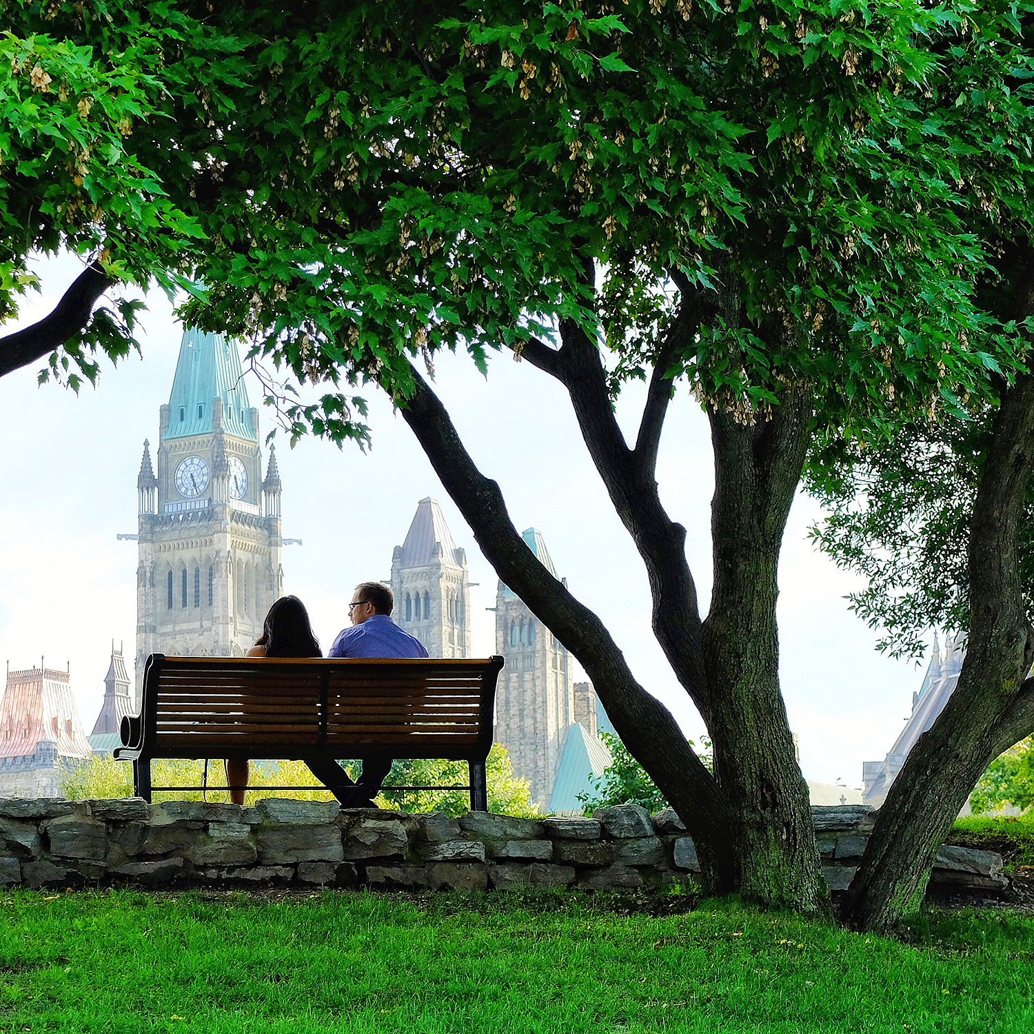 loveOttawa_MajorsHillPark_web.jpg