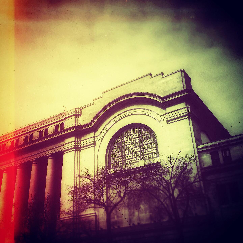 loveOttawa_TrainStation.jpg