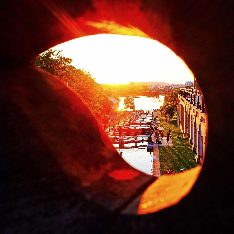 loveOttawa_SunsetOpeningweb.jpg