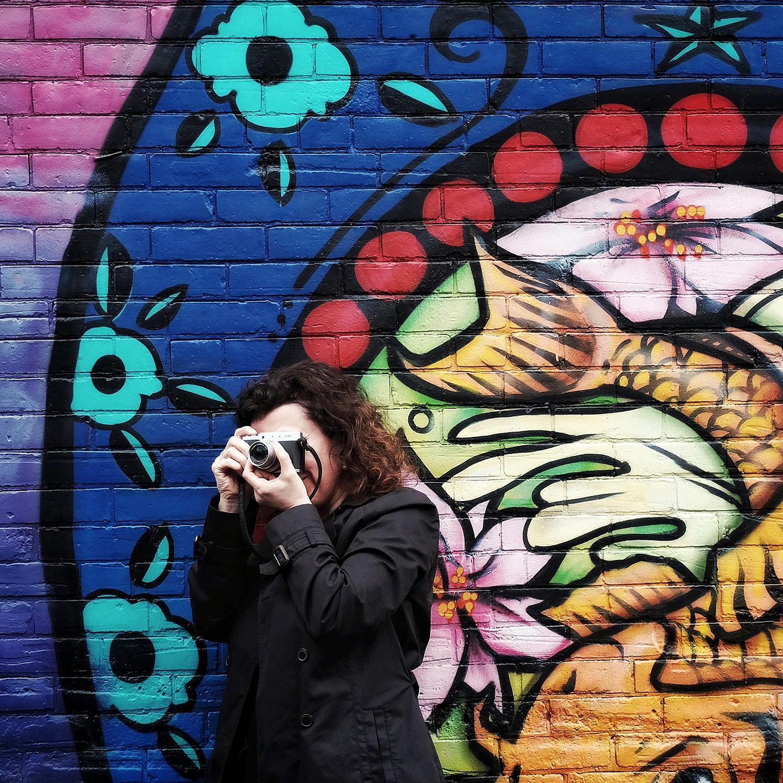 loveOttawa_graffiti_web .jpg