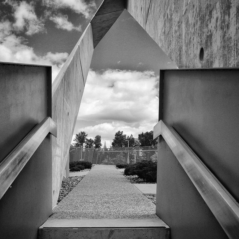 loveOttawa_HolocaustMemorial.jpg