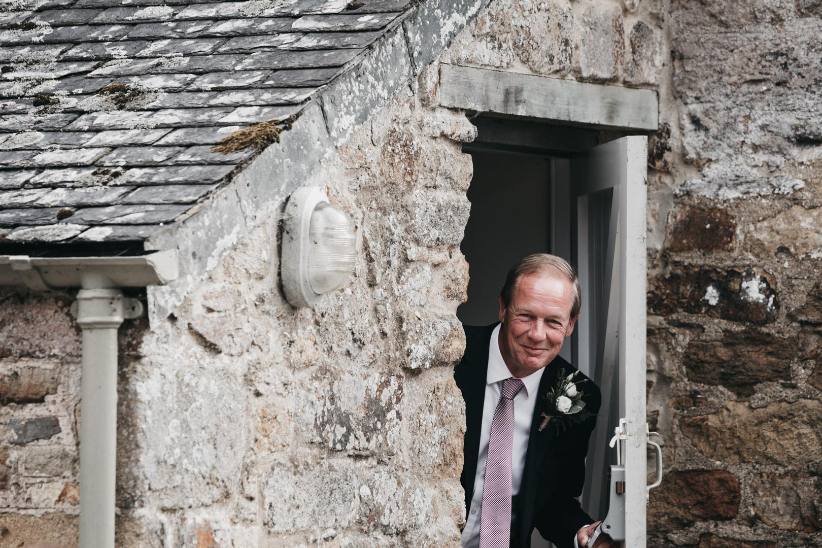 BenWigglesworth.com Cornwall Wedding Photographer-5.jpg