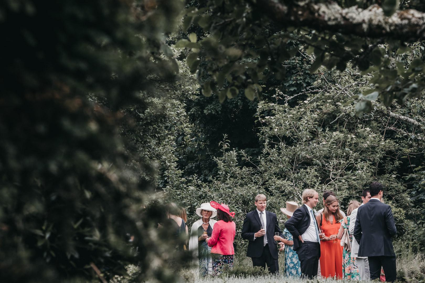 BenWigglesworth.com Cornwall Wedding Photographer-4.jpg
