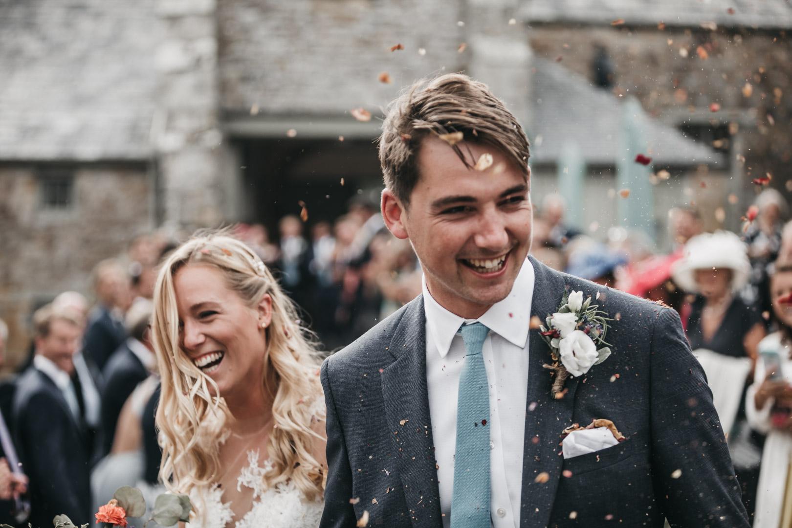BenWigglesworth.com Cornwall Wedding Photographer-9.jpg