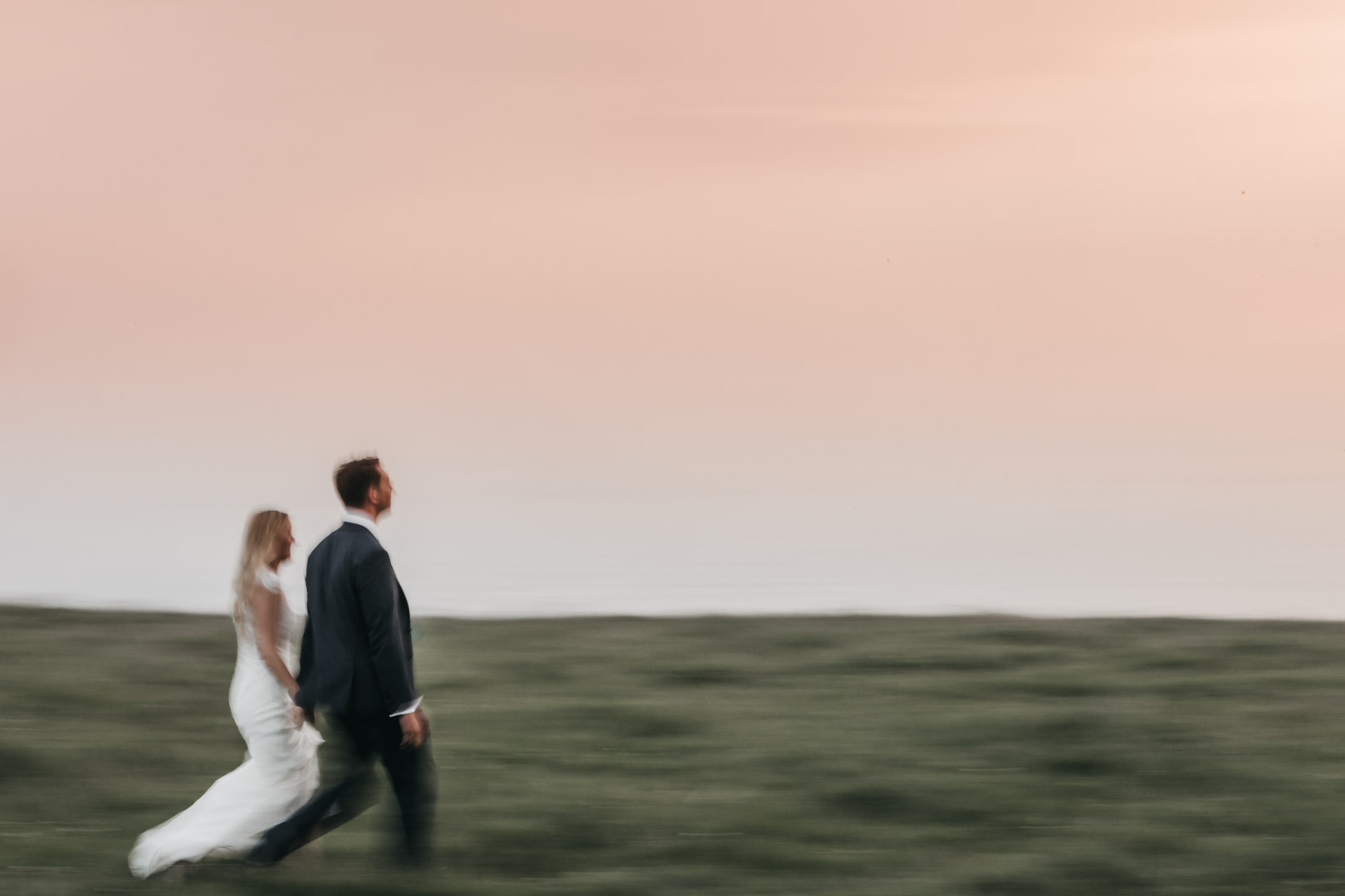 BenWigglesworth.com Cornwall Wedding Photographer-12.jpg