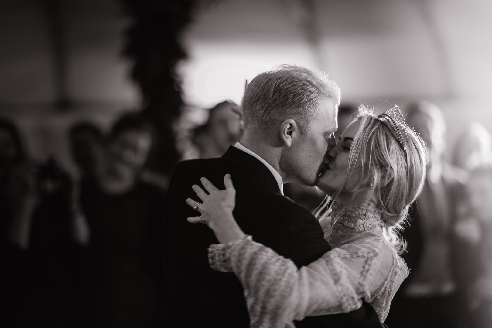 BenWigglesworth.com Cornwall Wedding Photography-21.jpg