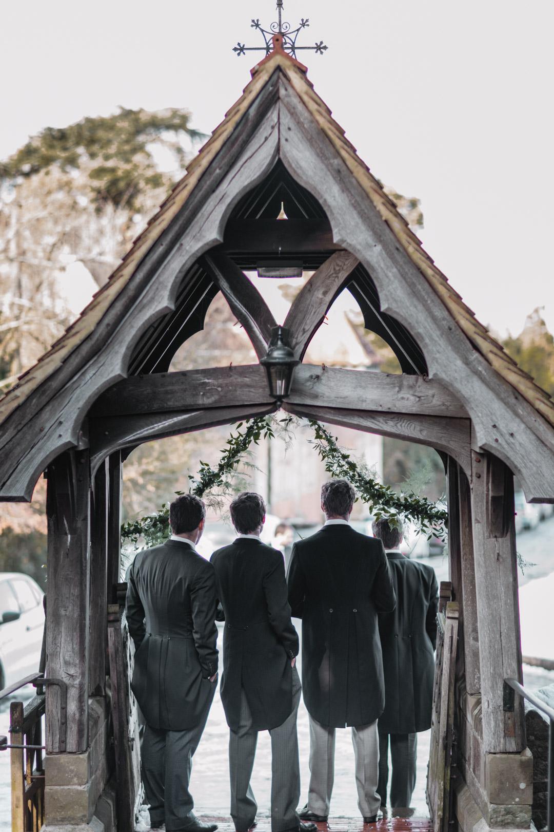 BenWigglesworth.com Cornwall Wedding Photography-6.jpg