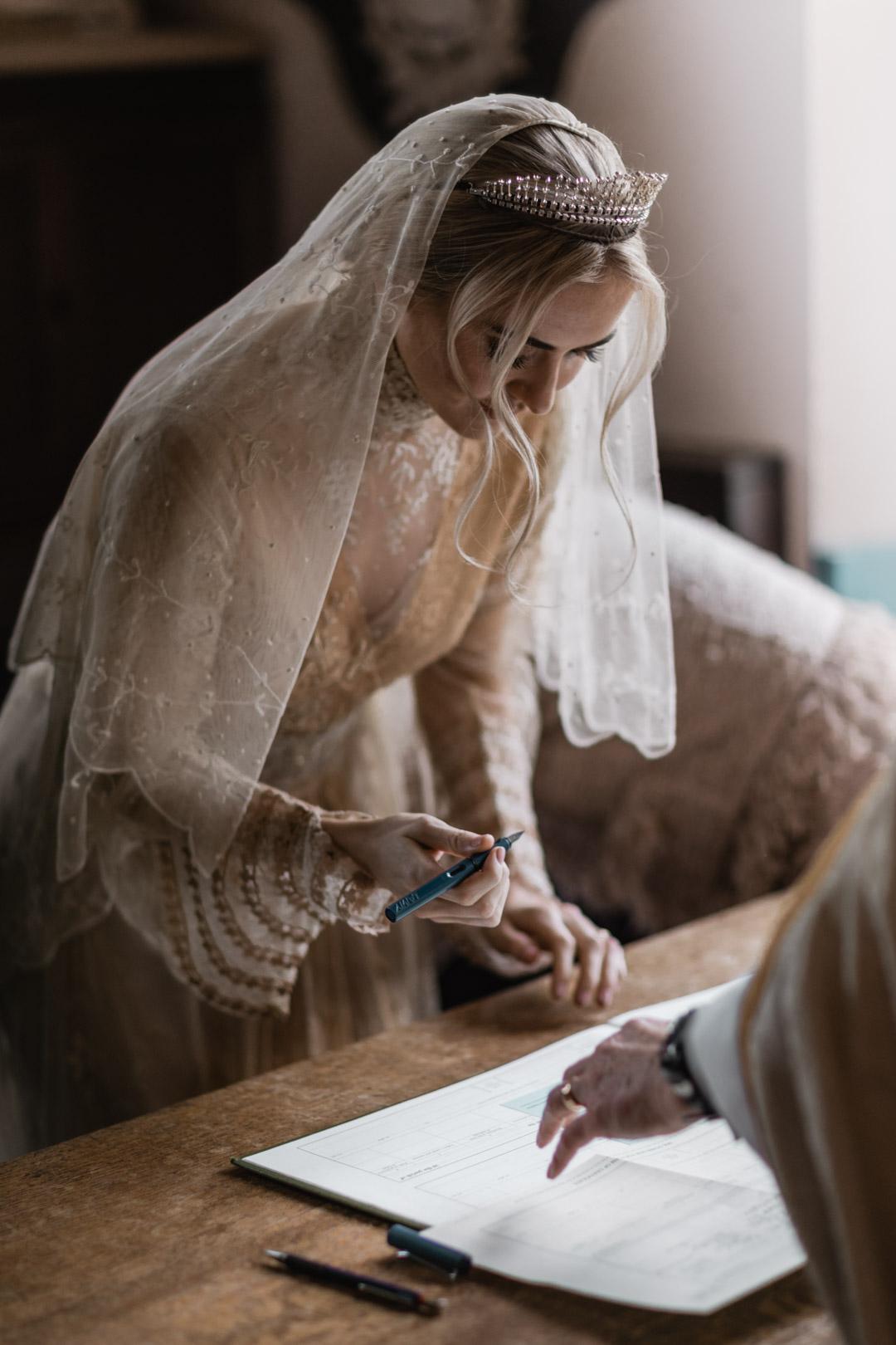 BenWigglesworth.com Cornwall Wedding Photography-8.jpg