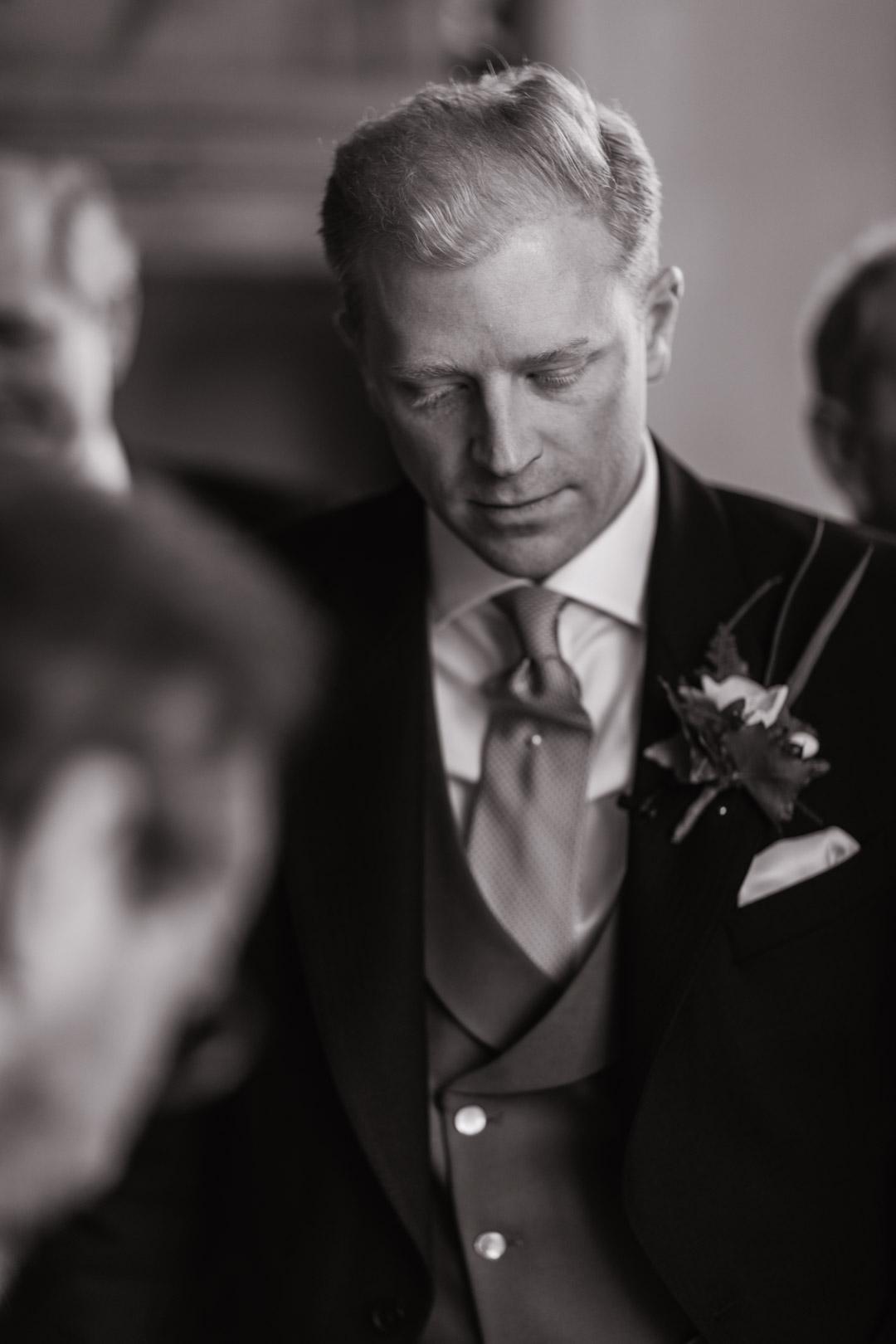 BenWigglesworth.com Cornwall Wedding Photography-9.jpg