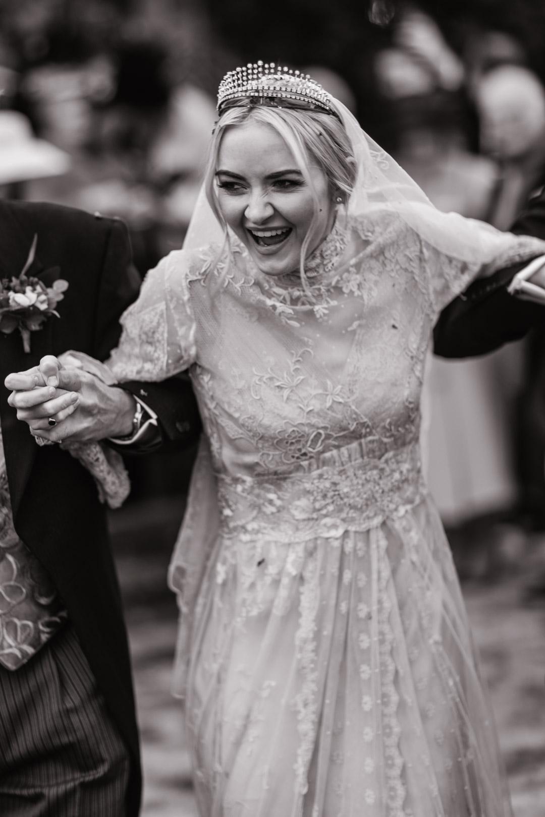 BenWigglesworth.com Cornwall Wedding Photography-10.jpg