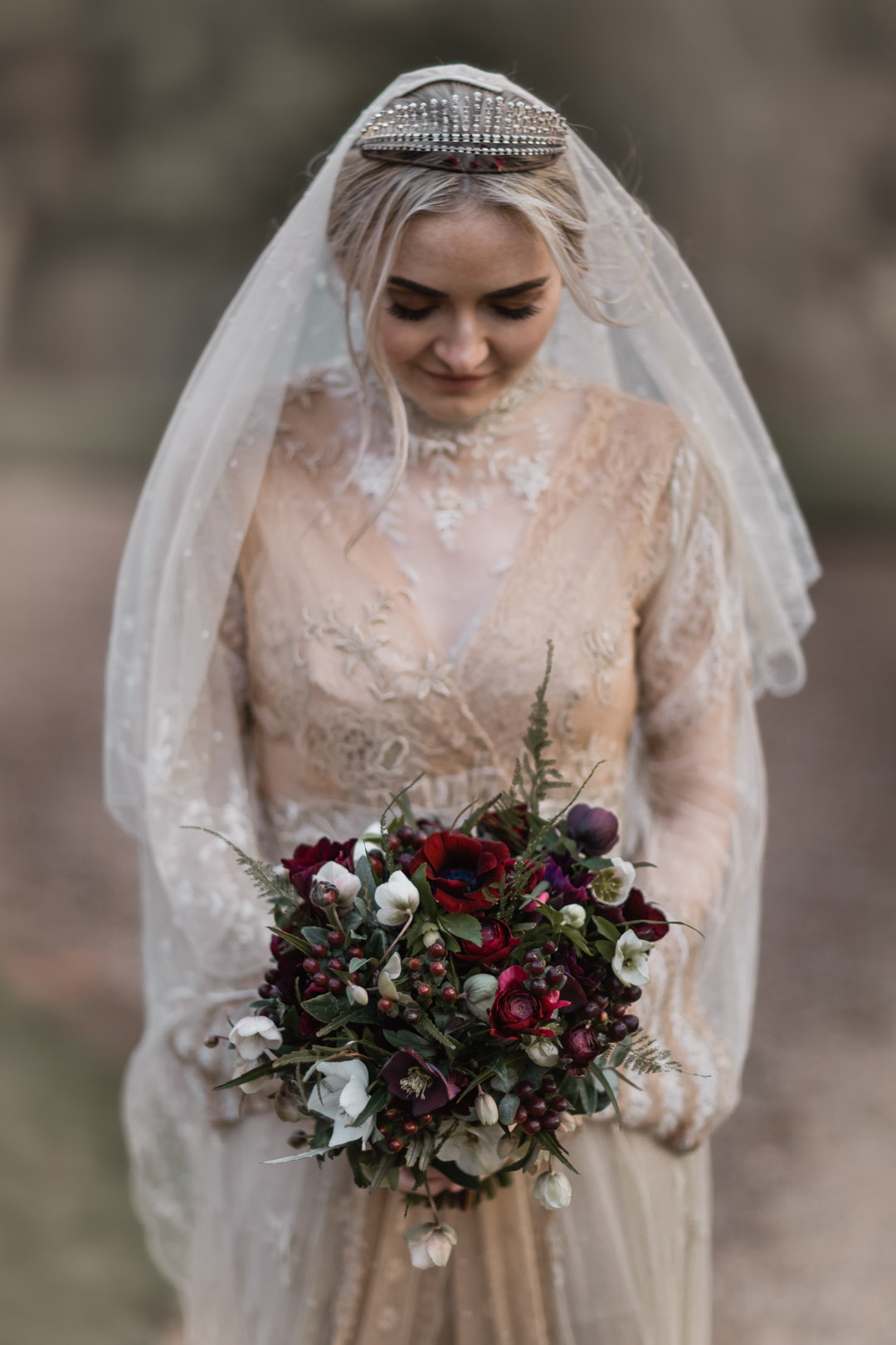 BenWigglesworth.com Cornwall Wedding Photography-12.jpg