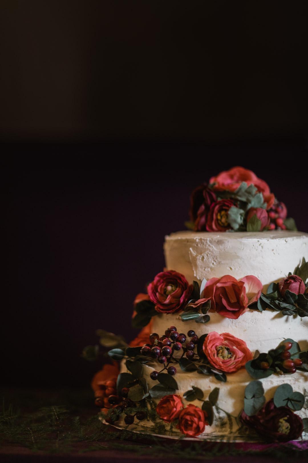 BenWigglesworth.com Cornwall Wedding Photography-13.jpg