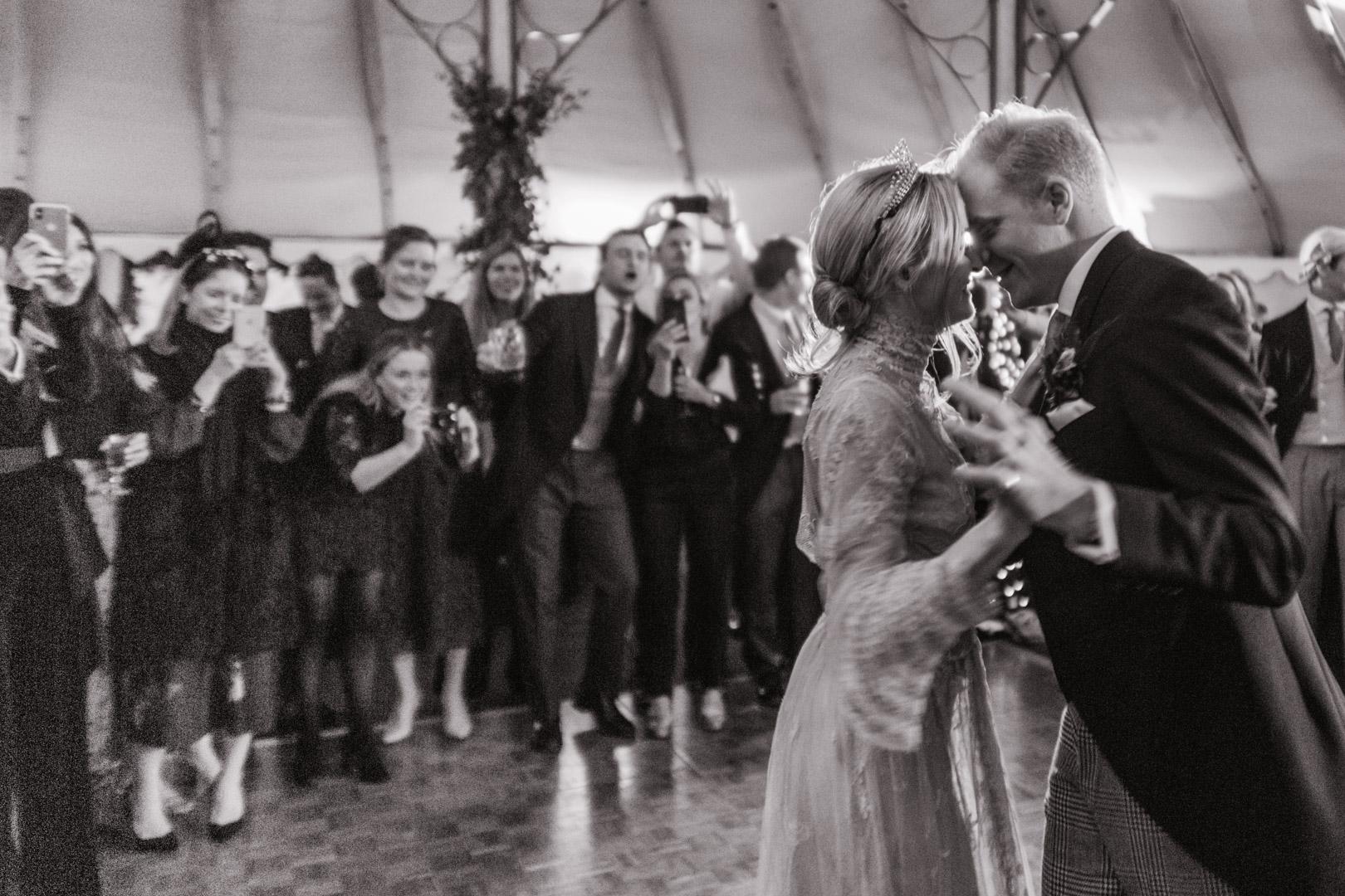 BenWigglesworth.com Cornwall Wedding Photography-19.jpg