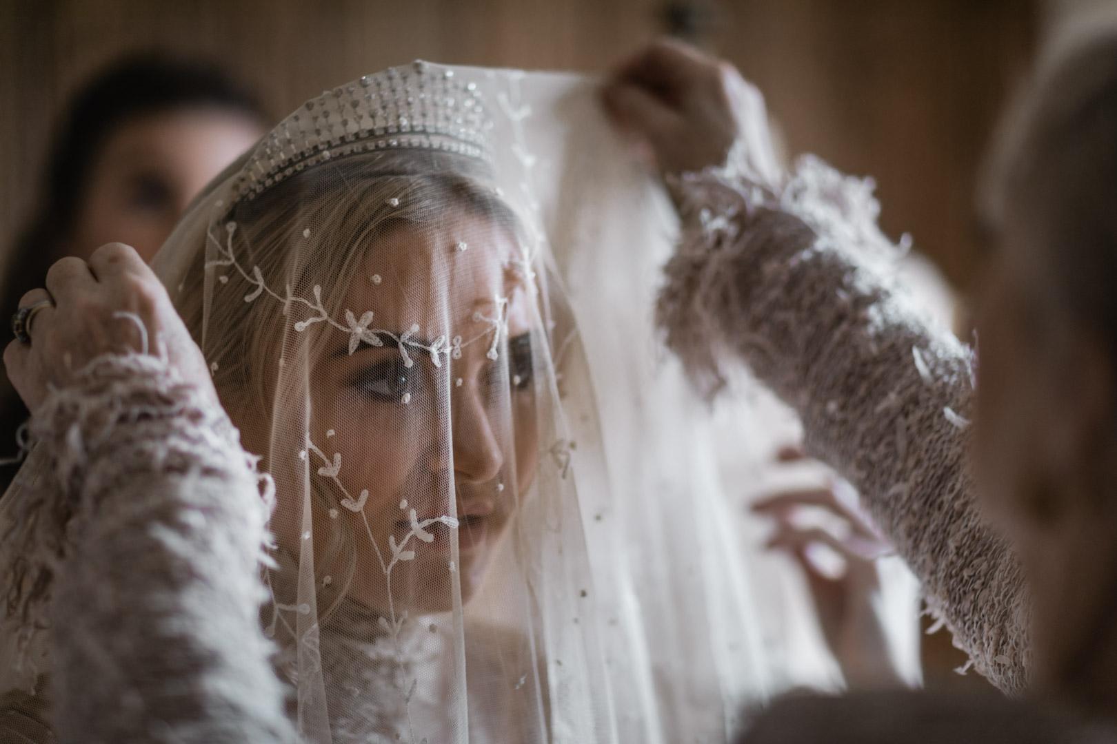 BenWigglesworth.com Cornwall Wedding Photography-27.jpg