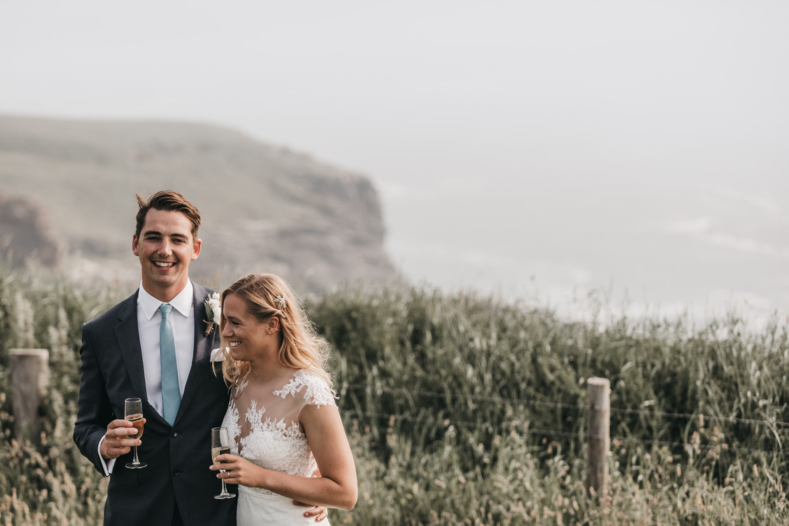 benwigglesworth.com - Wedding Photographer Cornwall - 9.jpg