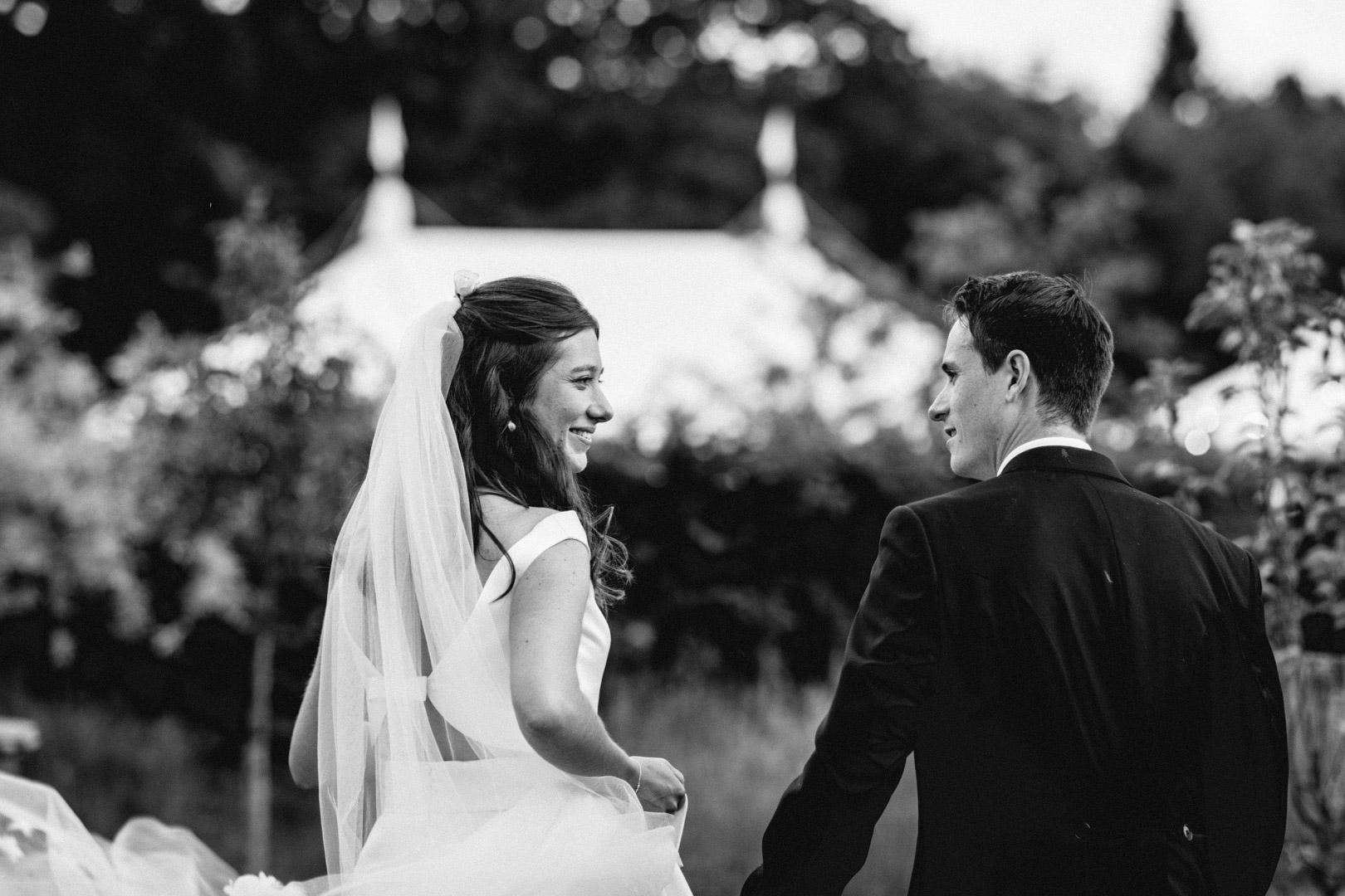 www.benwigglesworth.com Cornwall Wedding Photographer-2.jpg