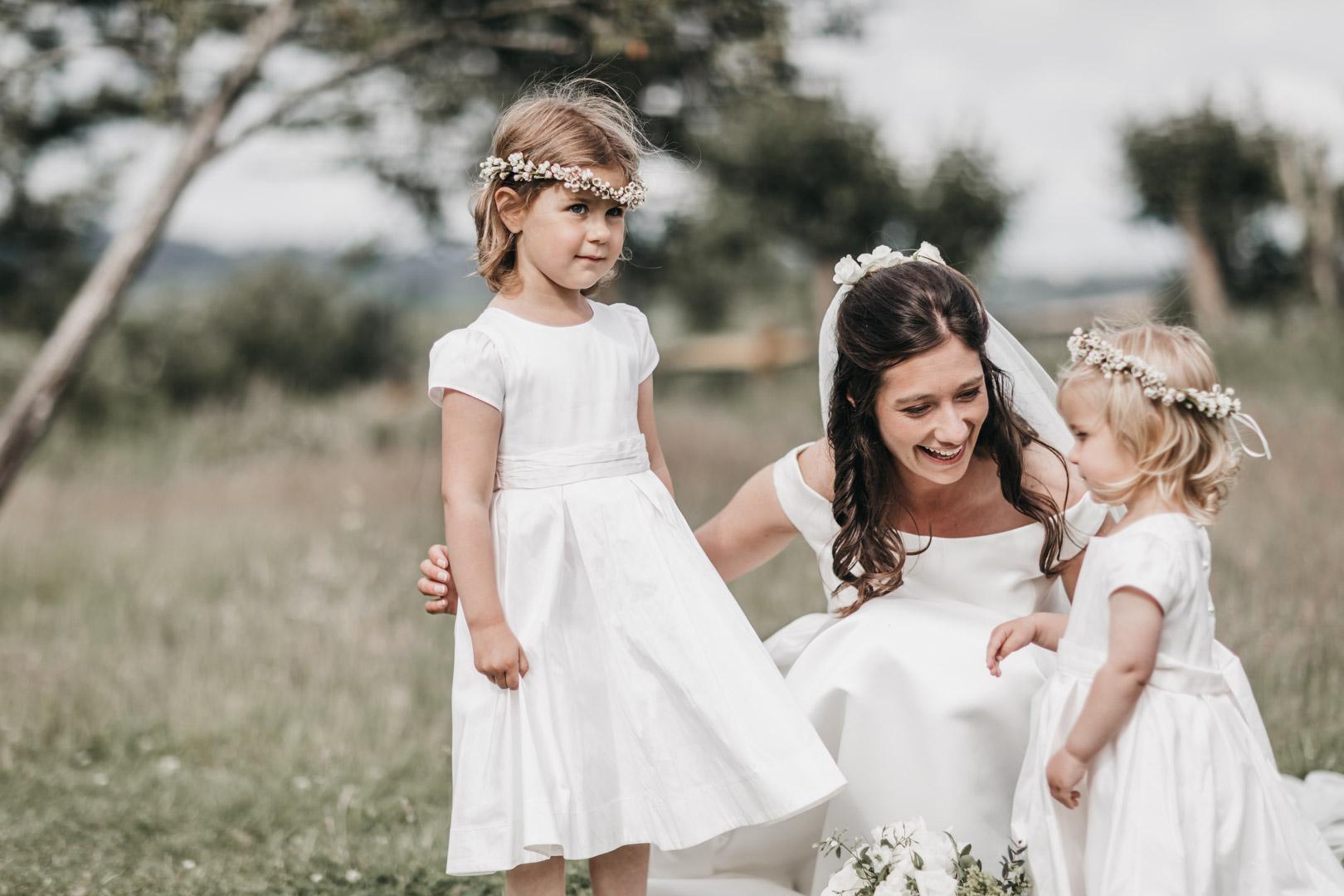 benwigglesworth.com Cornwall Wedding Photography-20.jpg