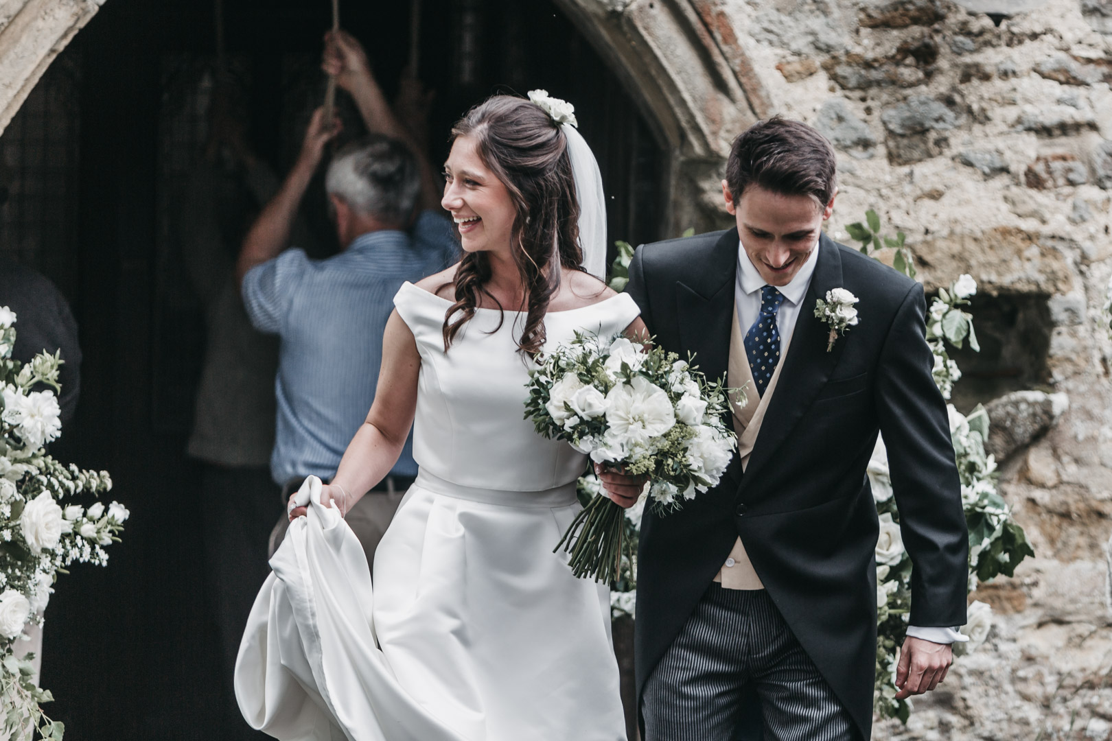 benwigglesworth.com Cornwall Wedding Photography-22.jpg