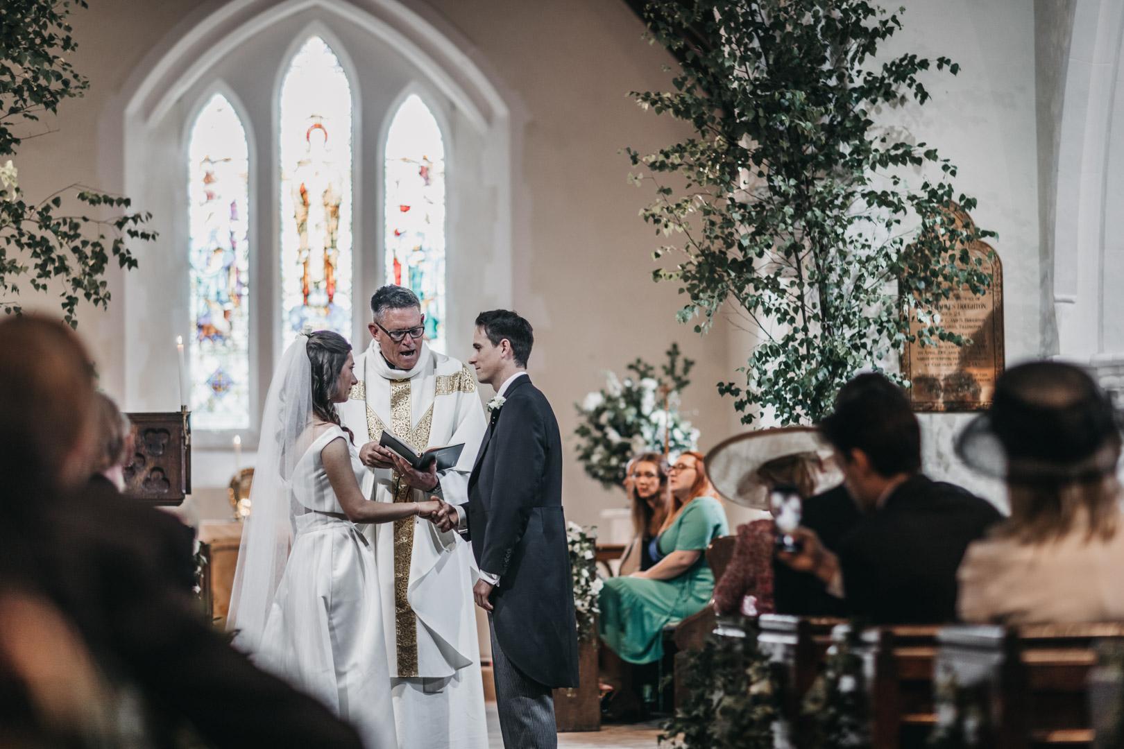 benwigglesworth.com Cornwall Wedding Photography-23.jpg