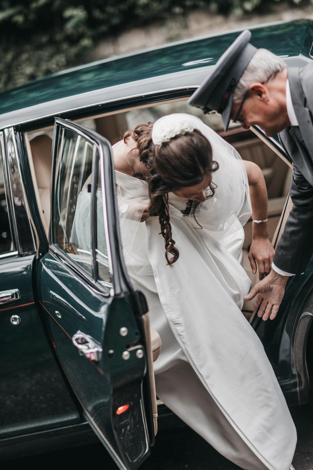 benwigglesworth.com Cornwall Wedding Photography-24.jpg