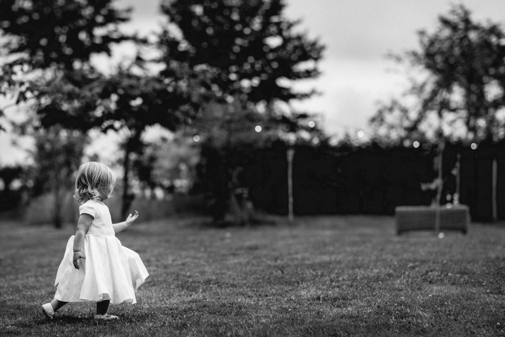 benwigglesworth.com Cornwall Wedding Photography-28.jpg