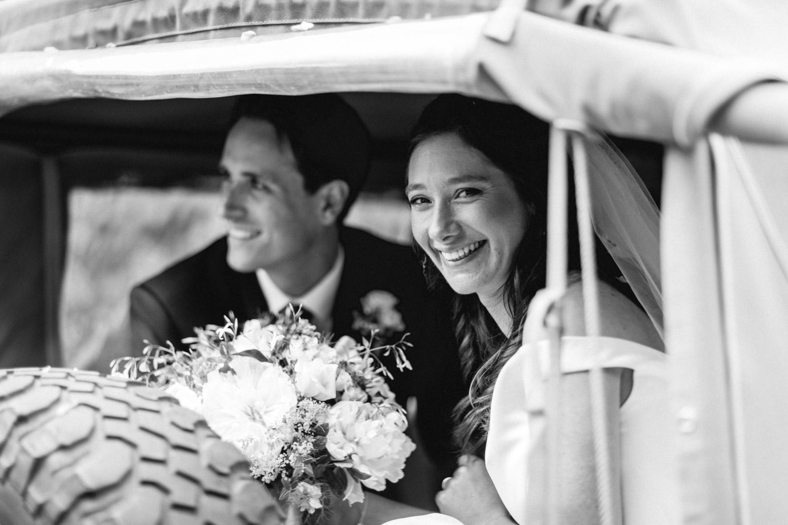 benwigglesworth.com Cornwall Wedding Photography-17.jpg
