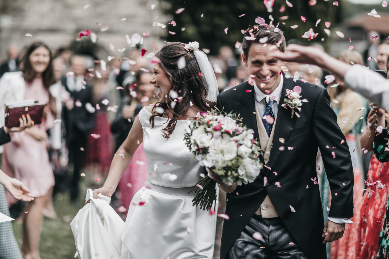 benwigglesworth.com Cornwall Wedding Photography-15.jpg