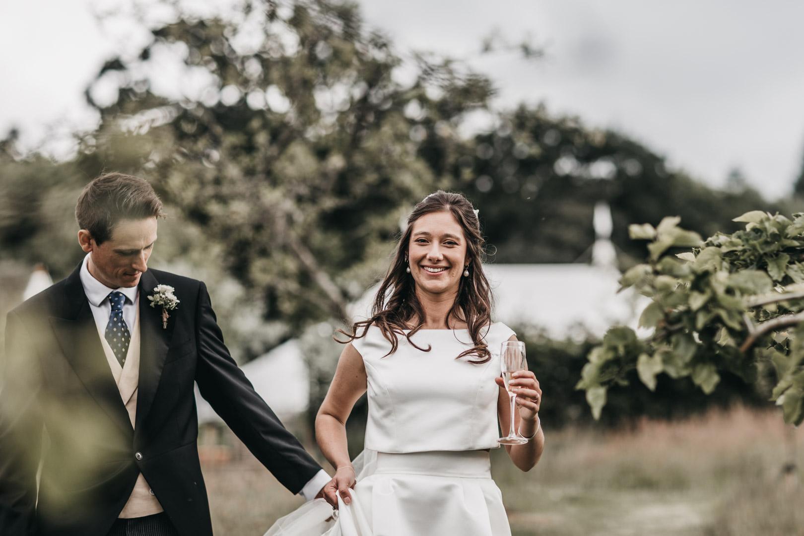 www.benwigglesworth.com Cornwall Wedding Photographer-5.jpg