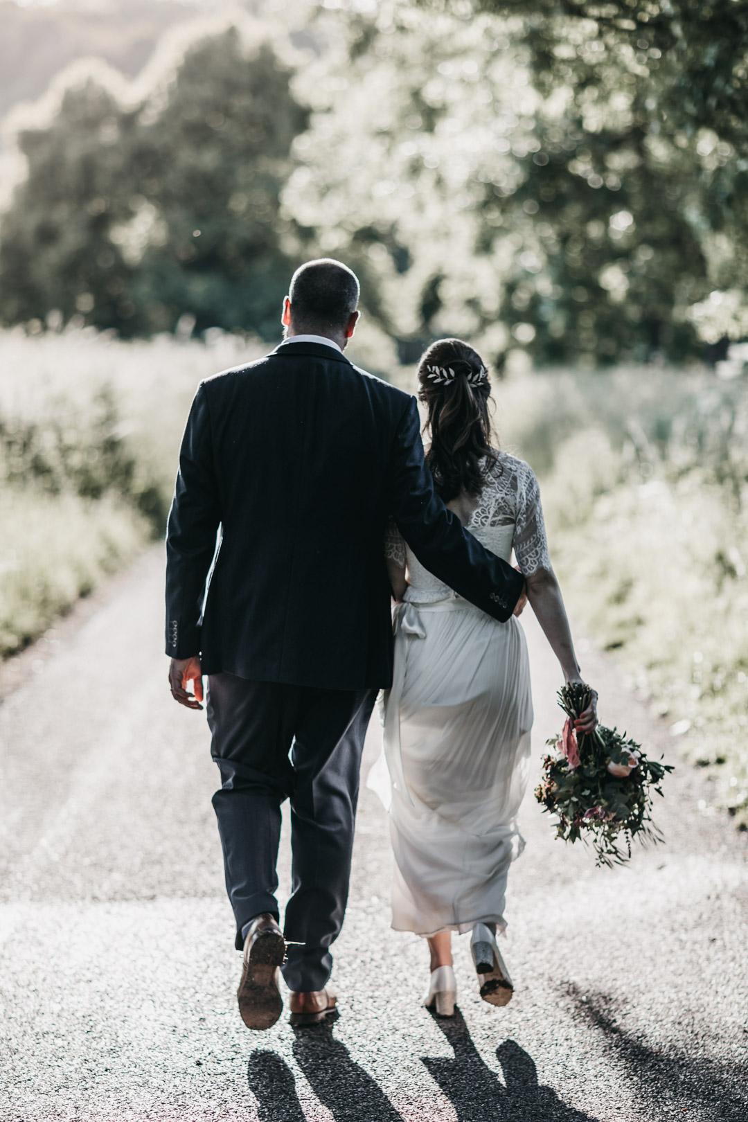 benwigglesworth.com Cornwall Wedding Photographer.jpg