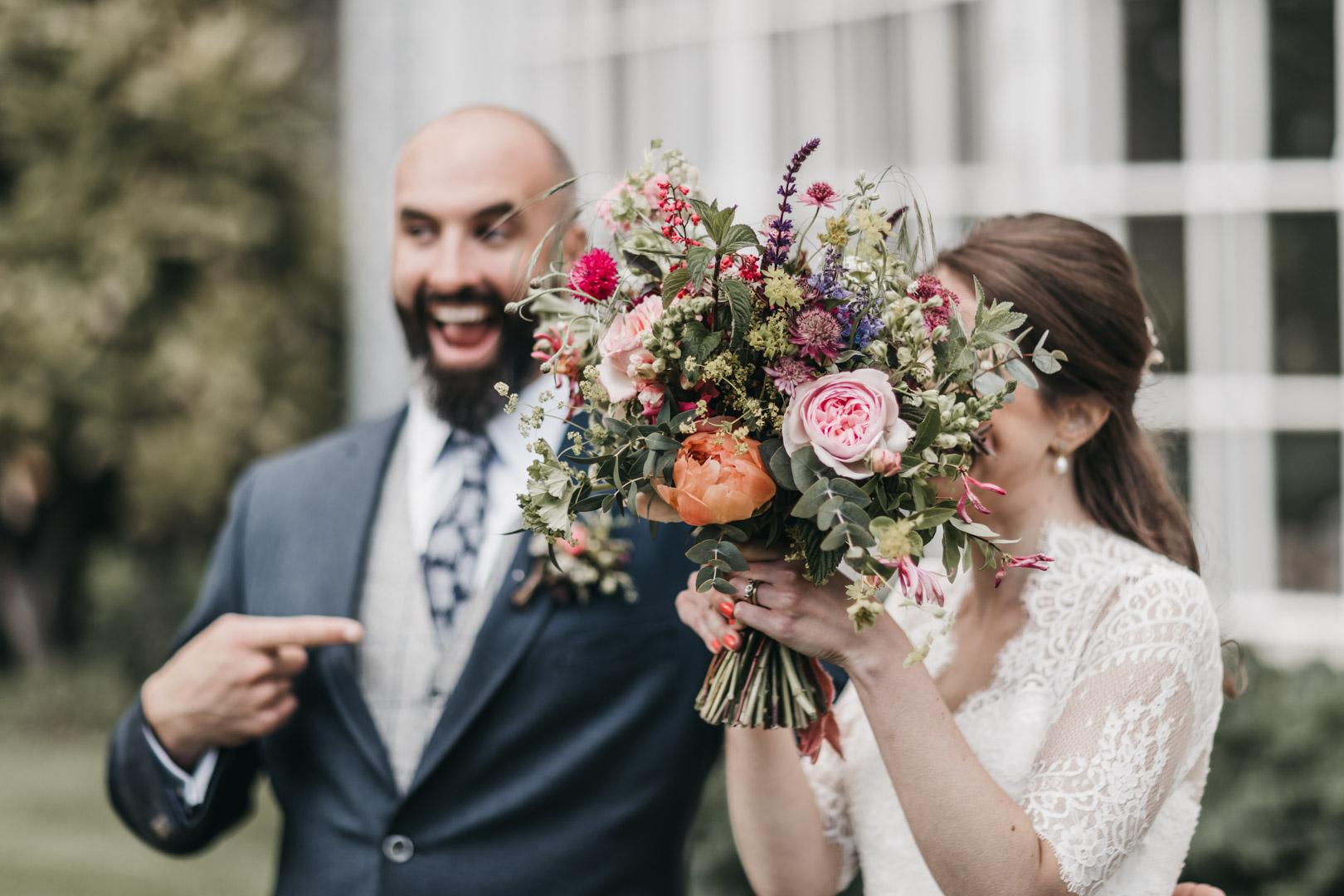 benwigglesworth.com - Wedding Photography Cornwall-12.jpg