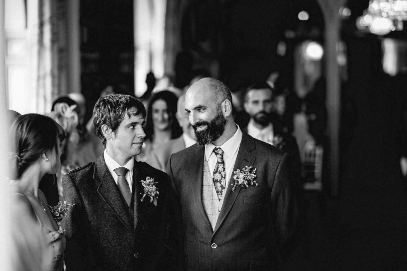 benwigglesworth.com - Wedding Photography Cornwall-9.jpg