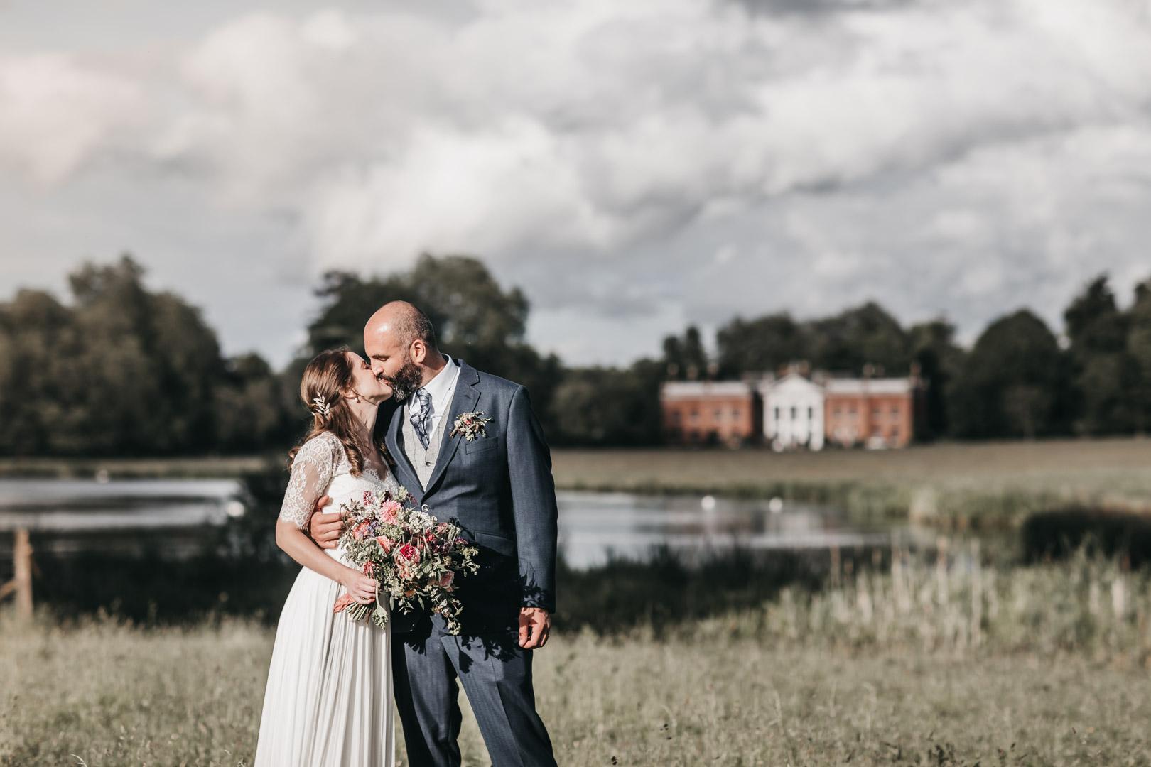 benwigglesworth.com - Wedding Photography Cornwall-18.jpg
