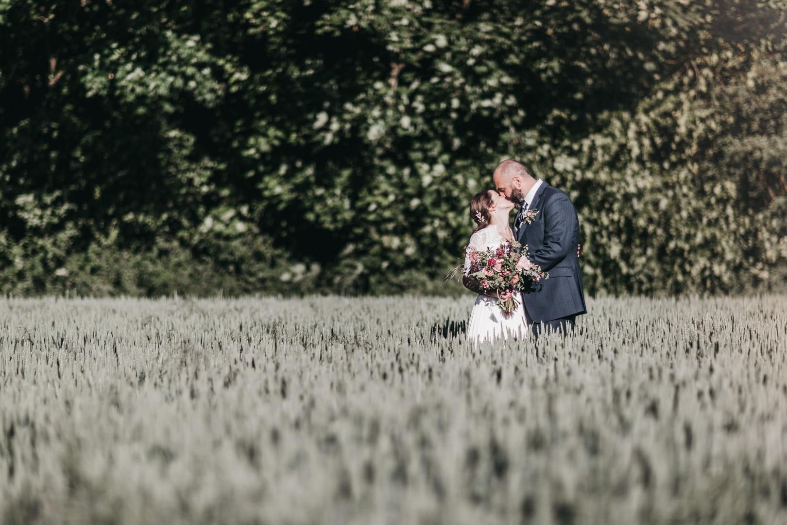 benwigglesworth.com - Wedding Photography Cornwall-22.jpg