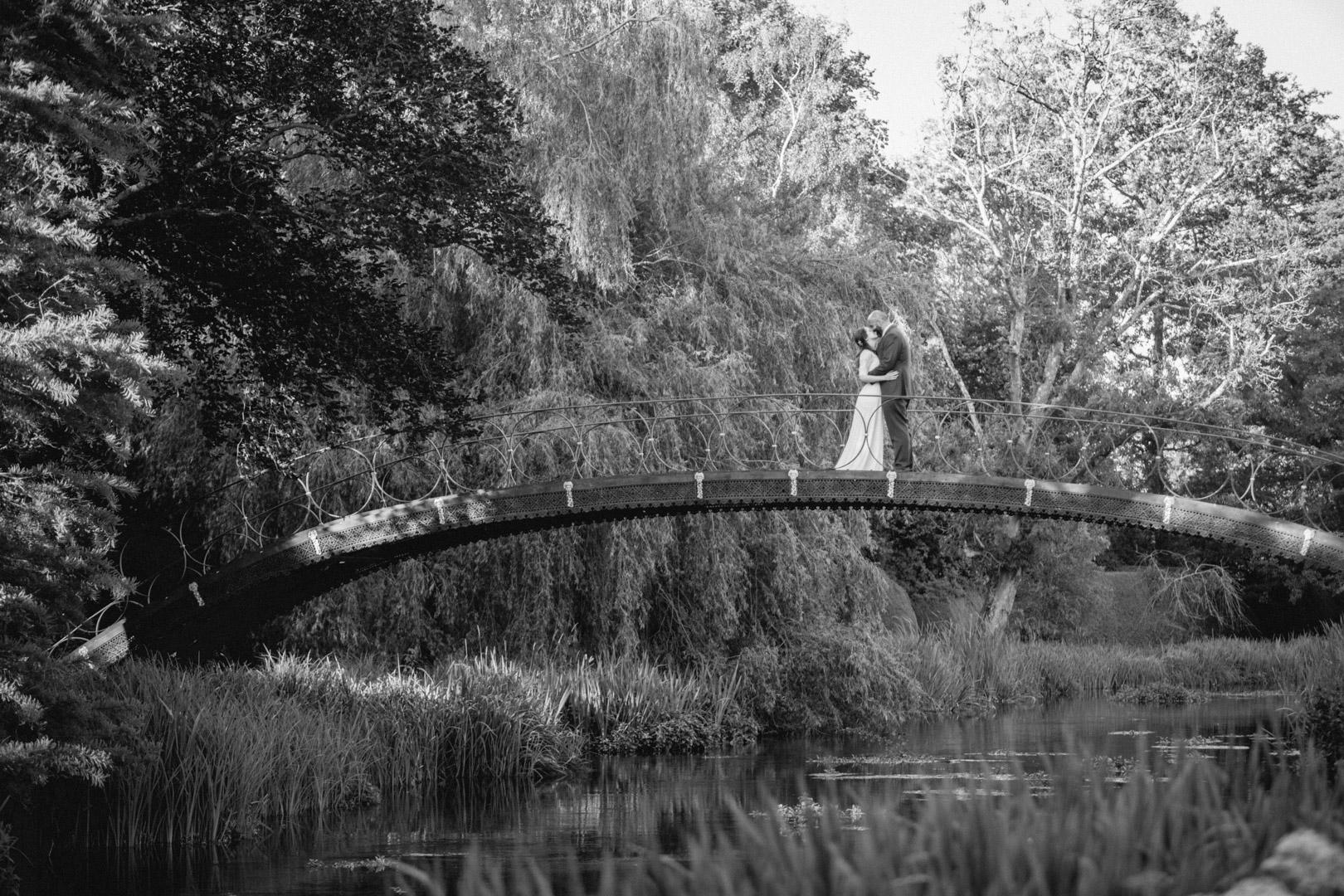 benwigglesworth.com - Wedding Photography Cornwall-24.jpg