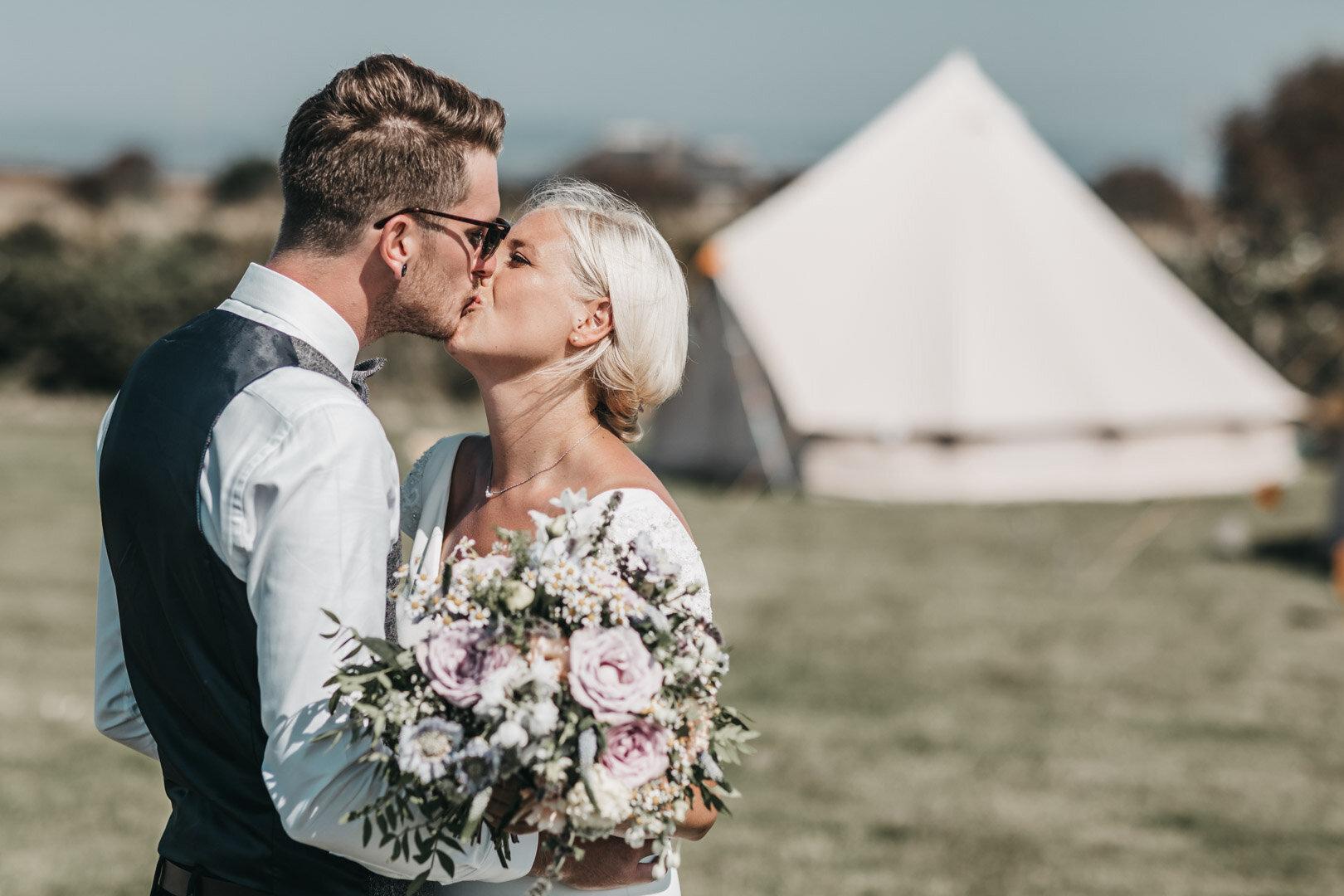 www.benwigglesworth.com+Wedding+Photographer+Cornwall-26.jpg