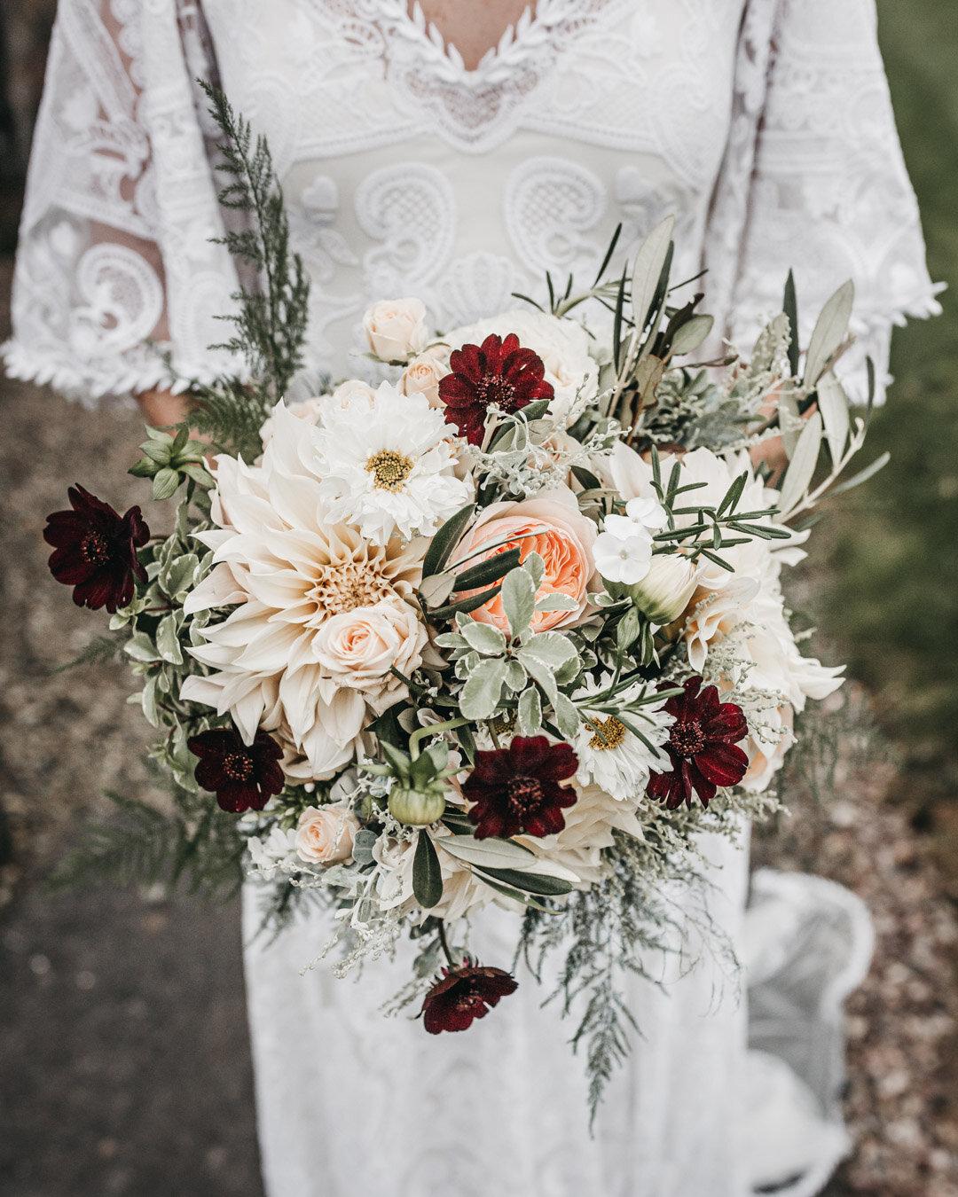 www.BenWigglesworth.com Cornwall Wedding Photography-4.jpg